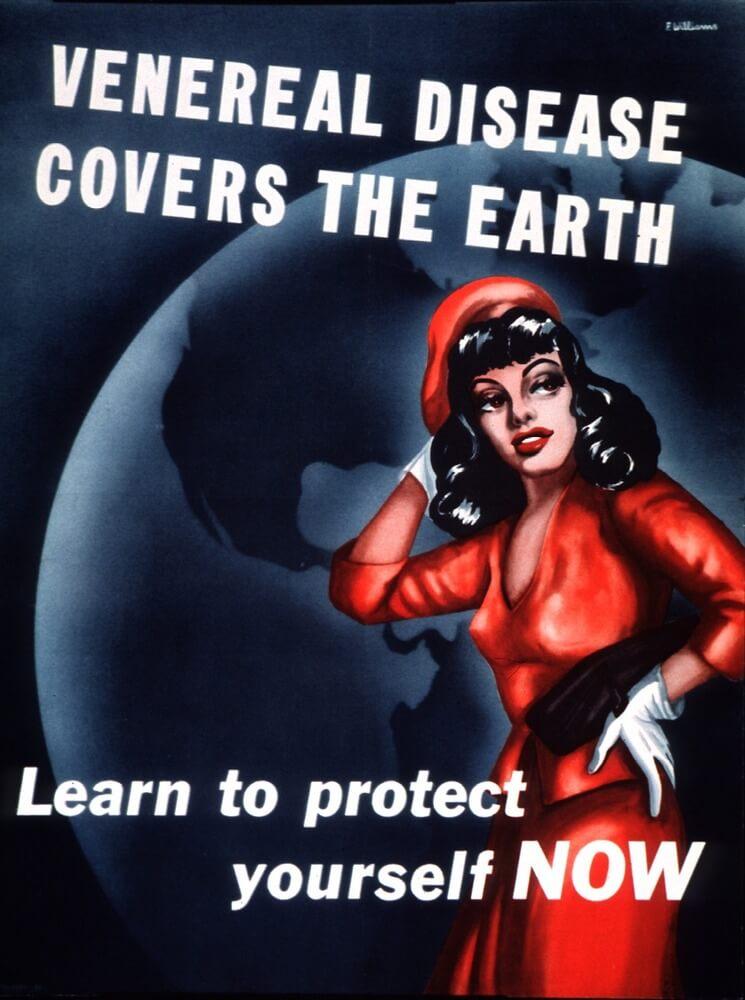 propaganda de ets en la 2ª Guerra Mundial