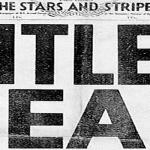 El fin de la Segunda Guerra Mundial en Europa
